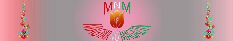 Magyar Nő Magazin