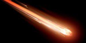 13 ezer tonna TNT robbanásának megfelelő energiával csapódott be a meteorit