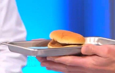 14_eves_hamburger