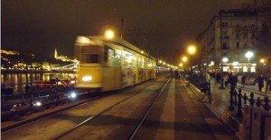 A világ első 10 legszebb villamosvonala között a 2-es!