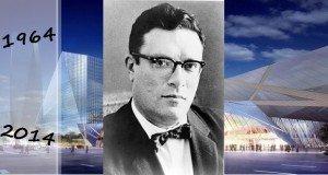 Isaac Asimov már 1964-ben megjósolta, milyen világban élünk 2014-ben