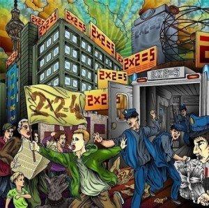 Kétszer kettő az öt – Dr. Horkovics-Kováts János:Magyar szópárhuzamok