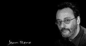 Egy igazi férfi a királyi jegyből: 70 éves Jean Reno