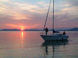 Alig ismert strandok, tavak, fürdőhelyek Magyarországon