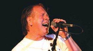 Balázs Fecó négy korábbi lemeze először jelenik meg CD-n