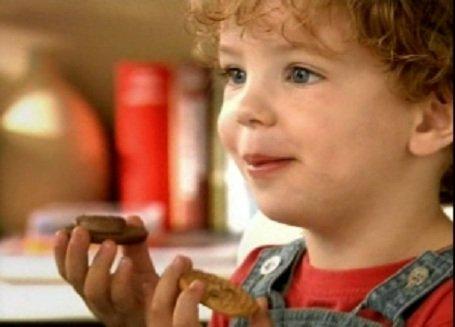 A Danone leállította hazánkban a világhírű Pilóta-keksz gyártást is