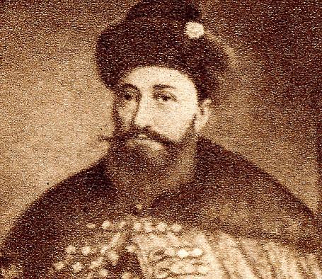 393 évvel ezelőtt ajánlotta fel a pozsonyi országgyűlés Bethlen Gábornak Magyarország Királya címet