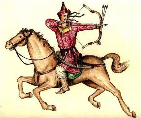 Ütközet a Brentánál (899. szeptember 24.)