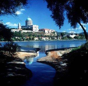 Titokzatos magyar kőfejek
