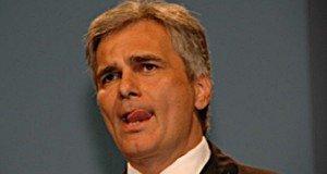 A Vitézi Rend az osztrák kancellár súlyos jogsértése miatt a Legfőbb Ügyészséghez fordult