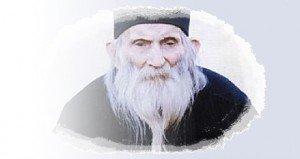 Ha így látta, így is lesz – Beszélt a szerb látnok szerzetes