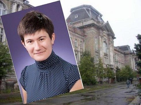 Kárpátalja – A beregszászi főiskola tudást kínál hallgatóinak – Riport Henkel Beatrixszal
