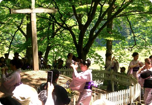 Jezus_sirja_Japan 1