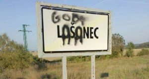 Hogy ne feledjétek: Losonc, a nógrádiak elfeledett fővárosa