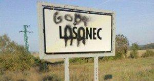 Losonc2