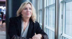 Dr. Morvai Krisztina:  Politikai pályafutásom 2019-ben véget ér