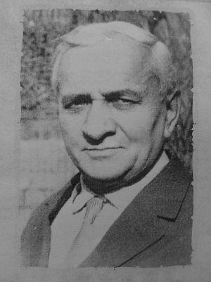 Paál Zoltán