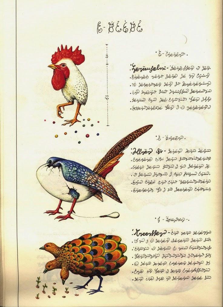 Seraphinianus-kodex3