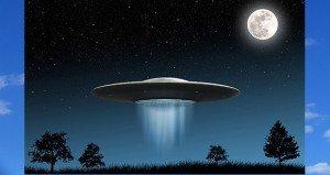Egy geológus megmagyarázta, miért látunk UFO-kat