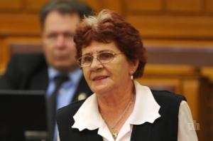 Wittner Mária: bocsánatkérés nélkül nincs megbocsátás