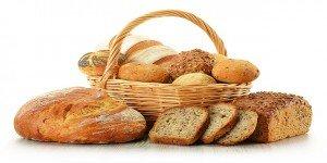 A Magyar Élelmiszerkönyv változása- Most a kenyér és pékáru ügyében