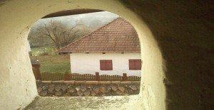 A magyar református múlt pusztulása az erdélyi Feldobolyban