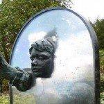 Történetek: Sui'li- A tükrön átlépve
