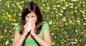 Ha az allergiateszt negatív…