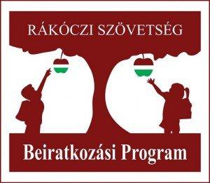 Több mint 3500 felvidéki, közel 1400 partiumi és mintegy 350 délvidéki magyar iskolakezdő részesül a Rákóczi Szövetség beiratkozási ösztöndíjában