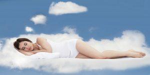 A titokzatos álomfejtés