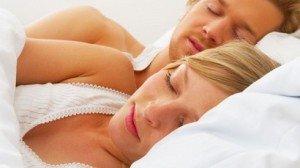 Legalább hétórás éjszakai alvás véd a szívbetegségektől