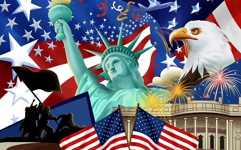 Nyolc dolog, amelyben Amerika világelső, de nem lehet büszke rá