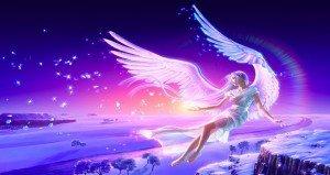 Ma Örömvasárnap – Hallod az angyalok hangját?