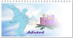Ma van advent negyedik vasárnapja