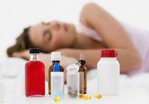 Az utolsó antibiotikum