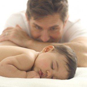 Család már egy szülő és gyermek kapcsolata is