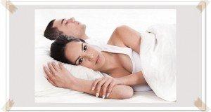Az alvási apnoe jobban károsíthatja a nők agyát, mint a férfiakét