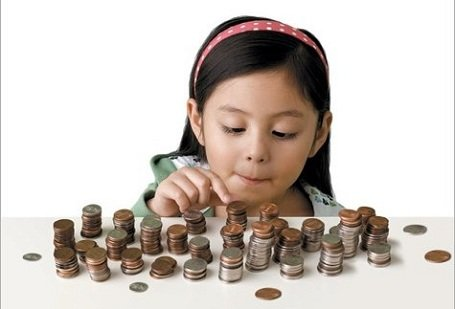 Utolsó lehetőség: február végéig lehet visszaváltani az 1 és 2 forintosokat