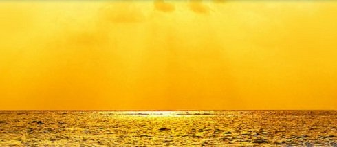 Aranyos Szegelet – Aranykor-mítosz