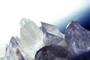 Először várják ásványfesztiválra az érdeklődőket Rudabányán