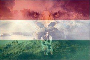 Mit is jelent magyarnak lenni?