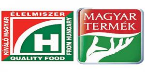 El kell hajtani az eszement rablólovagokat az élelmiszeriparból!