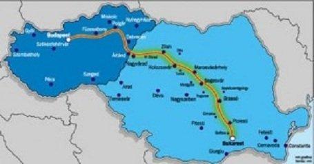 Erdély felé haladva – Szolnok térségében idén megkezdődik az M4-es autópálya építése