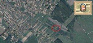Avarkori temetőt találtak Albertirsán