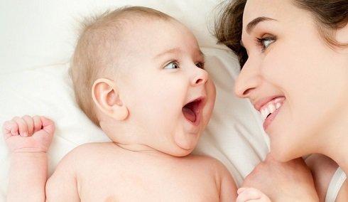 Miért késik a gyermekáldás? – Hormon hatású vegyületek