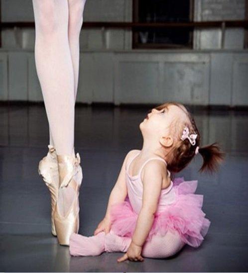 balett 5