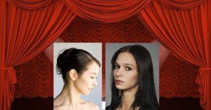 Japán és orosz balerina nyerte idén a balettvilág Oscar-díját