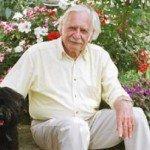 Isten éltesse a ma 99 éves Bálint gazdát!