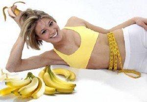 Miért együnk banánt