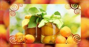 A nyár vitaminokkal telt varázsa üvegbe zárva